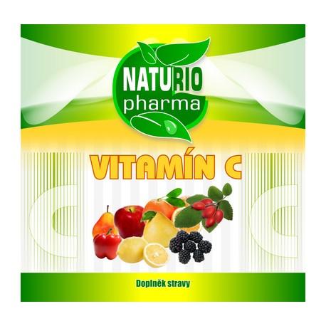 Vitamin C 300g